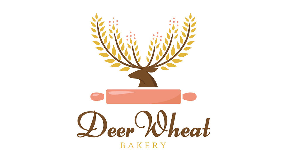 Deer Wheat Bakery