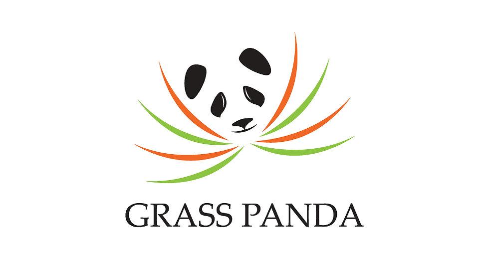 Panda Grass