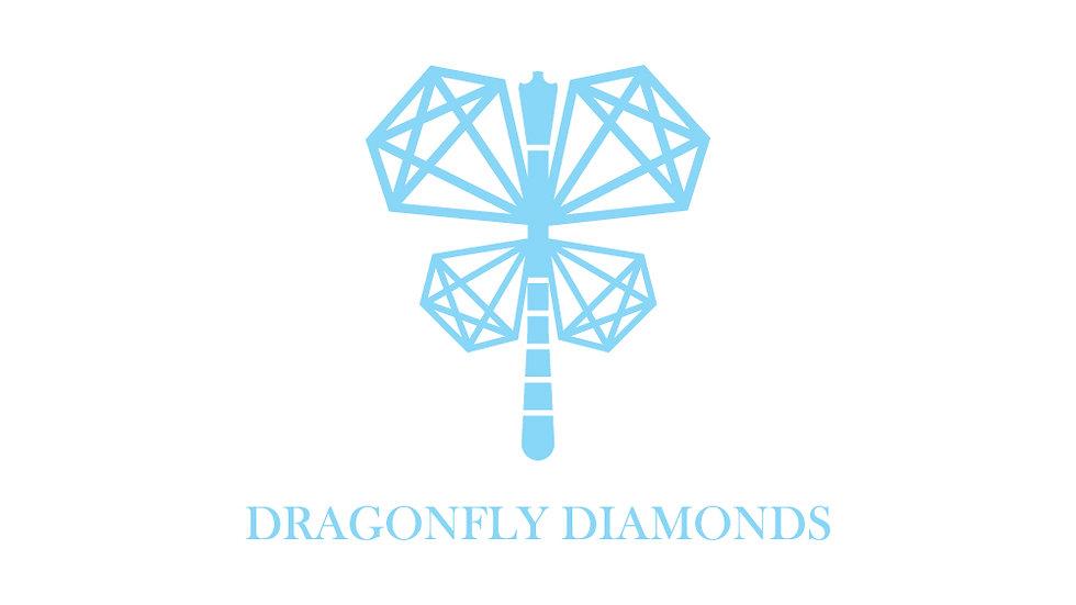 Dragonfly Diamonds