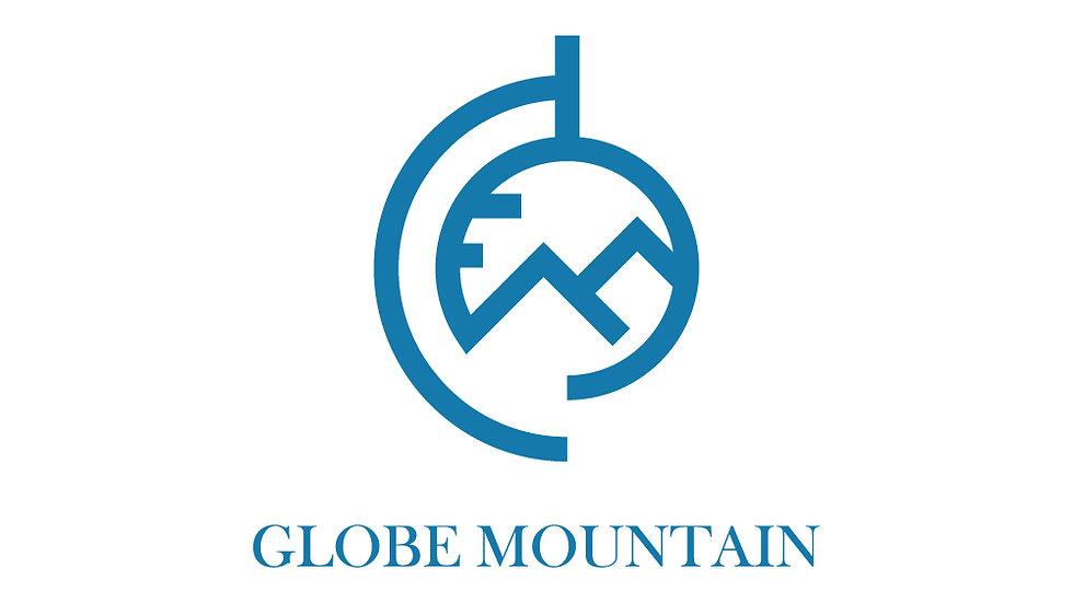 Globe Mountain