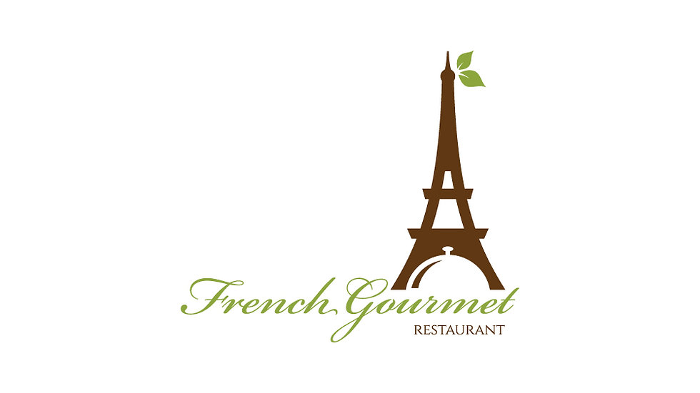 French Gourmet