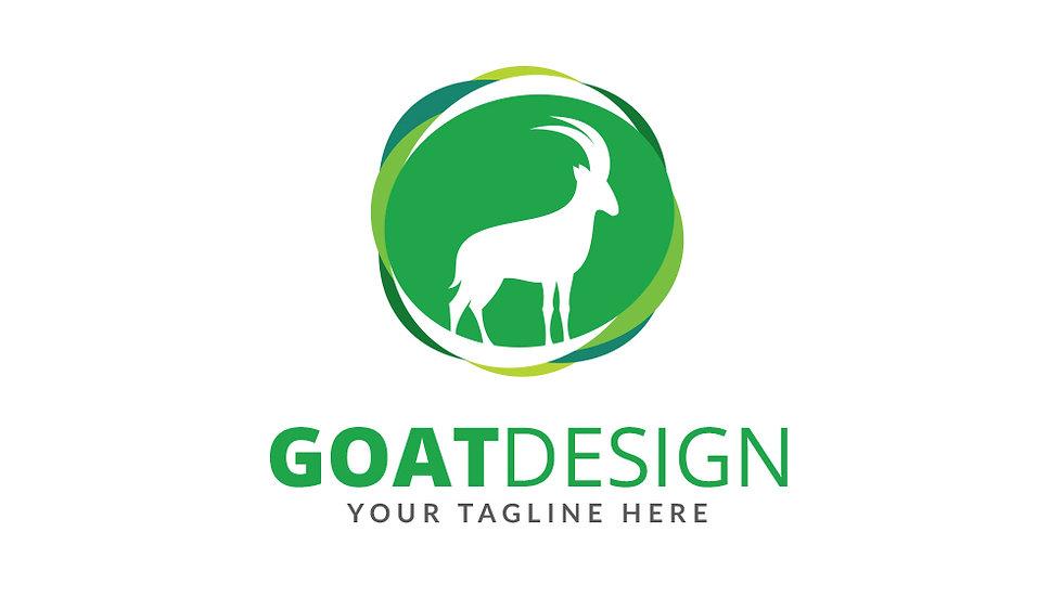 Goat Design