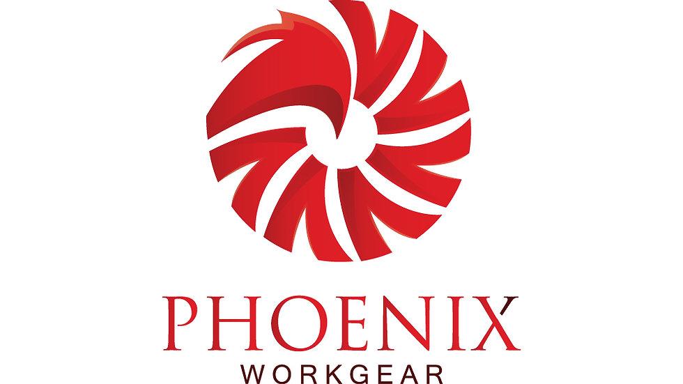 Phoenix work gear