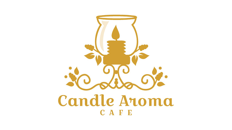 Candle Aroma