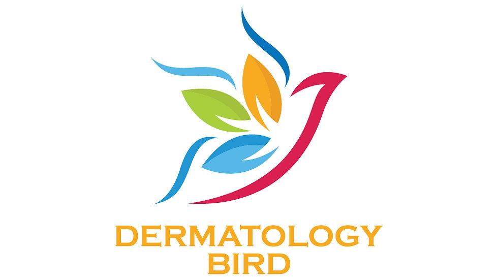 Dermatology Bird