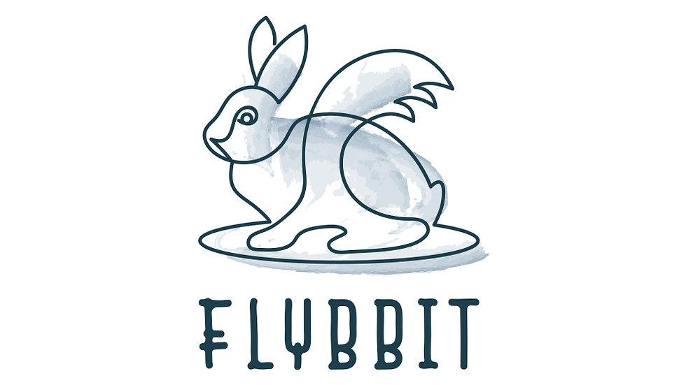 Flybbit