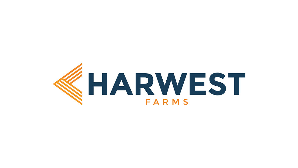 Harwest Farms
