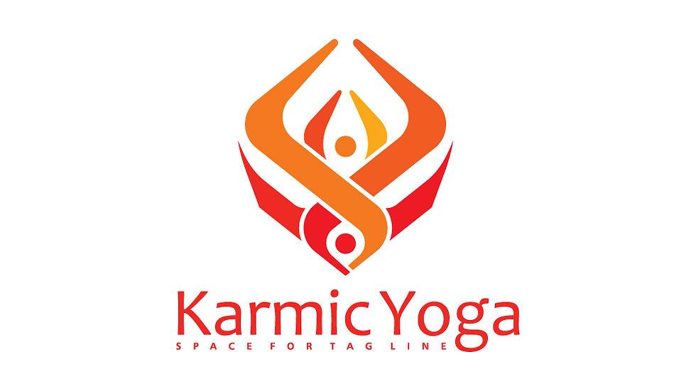 Karmic Yoga
