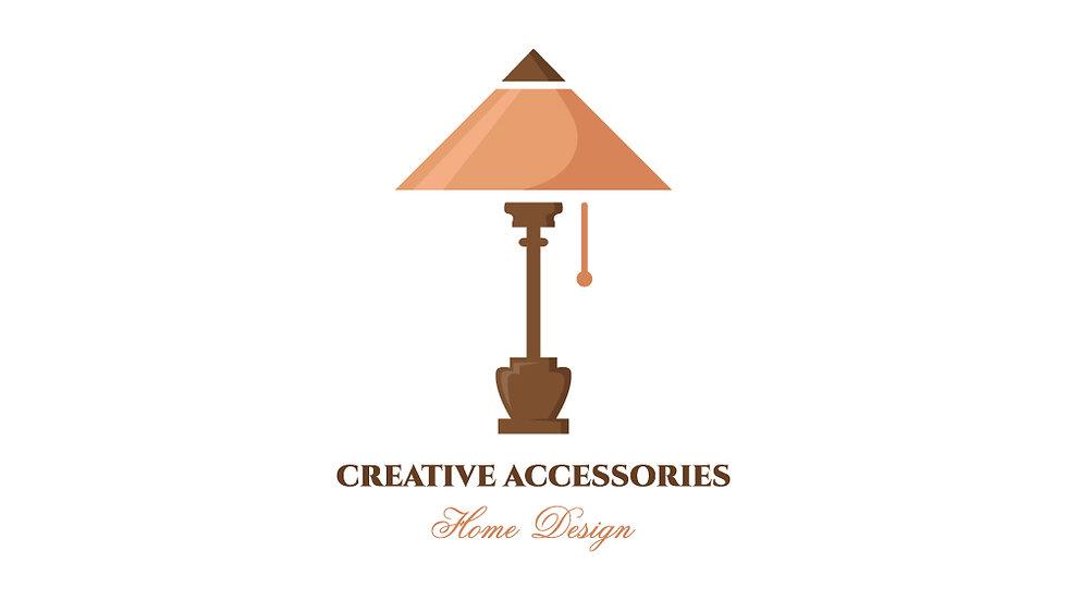 Creative Accessories