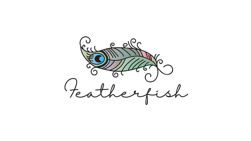Featherfish