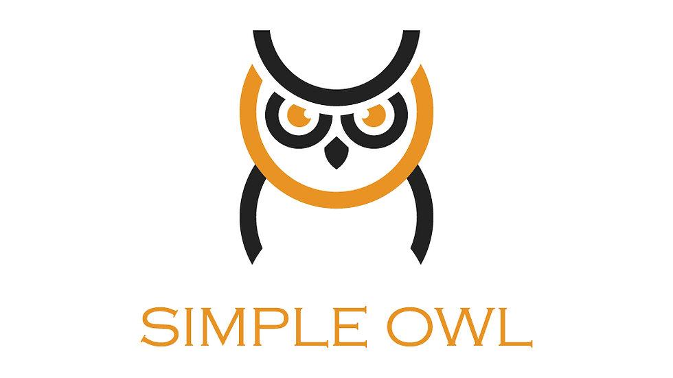 Simple Owl