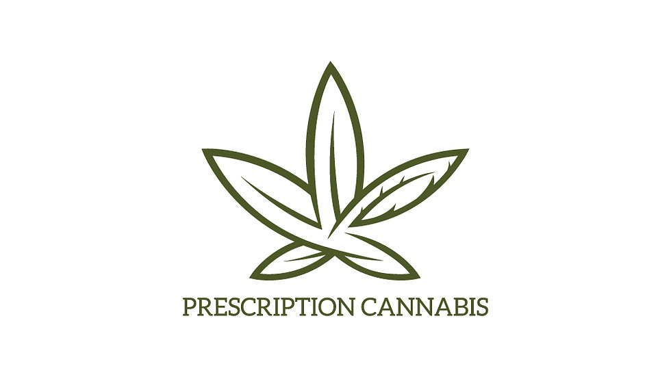 Prescription Cannabis