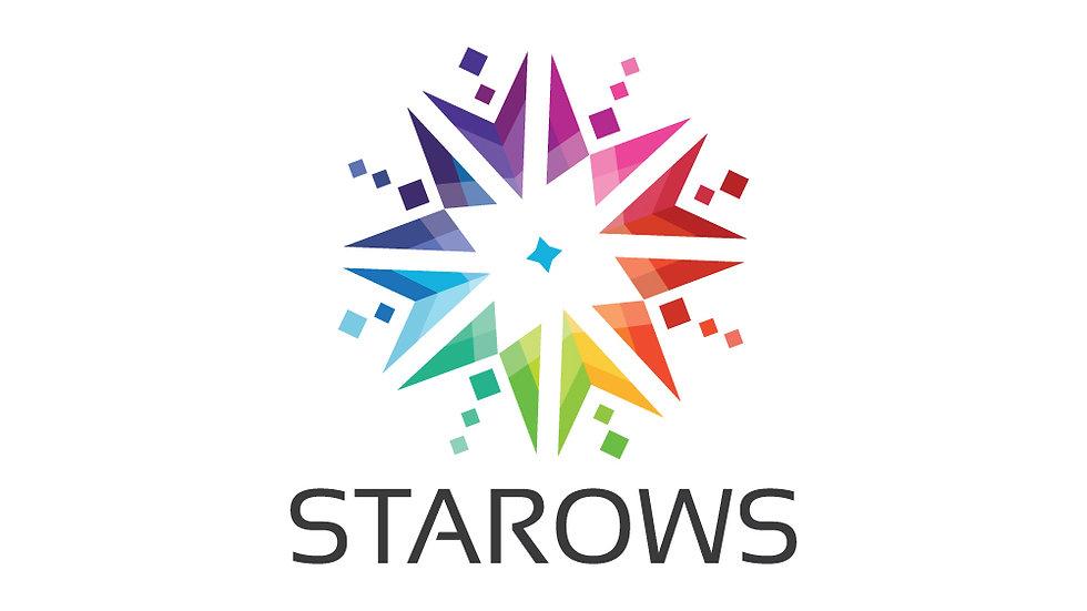 Star Arrows