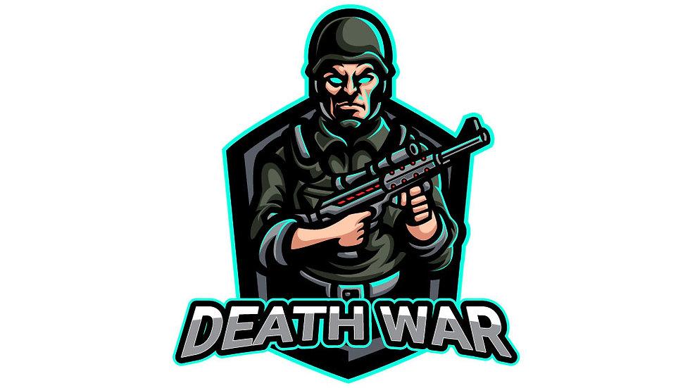 Death War