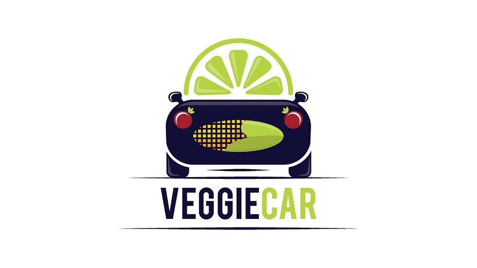 Veggie Car