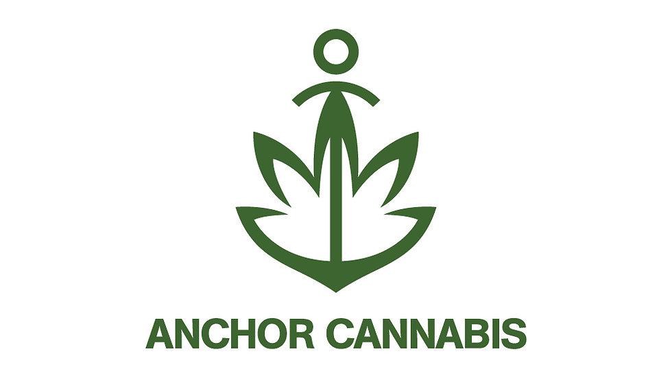 Anchor Cannabis