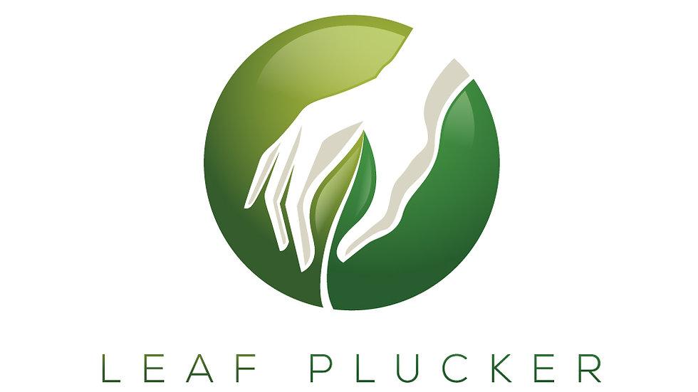 Leaf Plucker