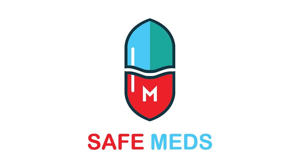Safe Meds