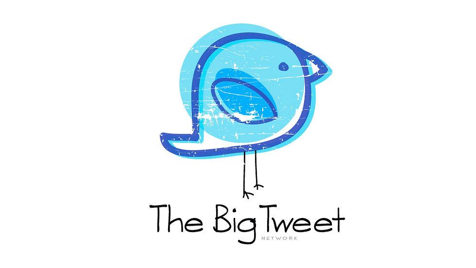 The Big Tweet
