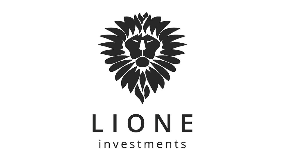 Lione investments
