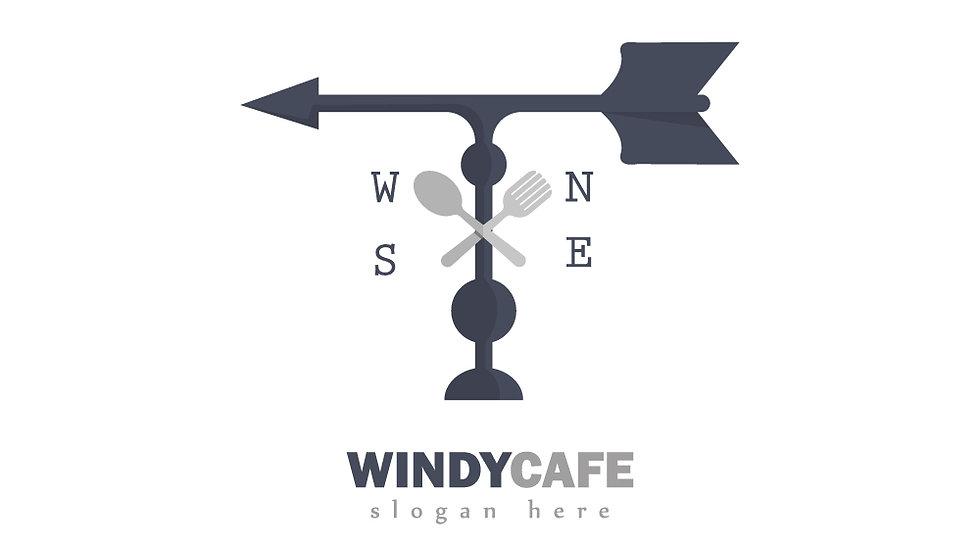 Restaurant Wind Direction