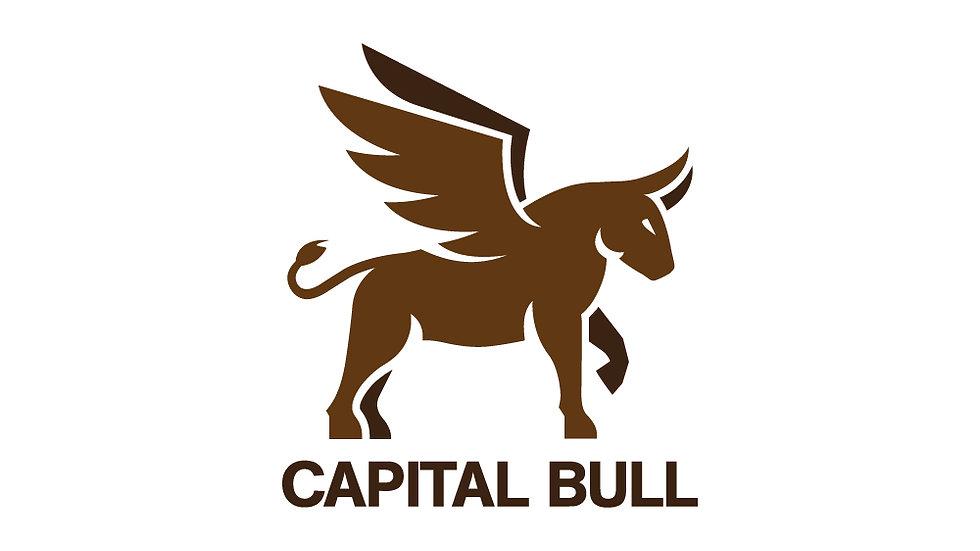 Capital Bull