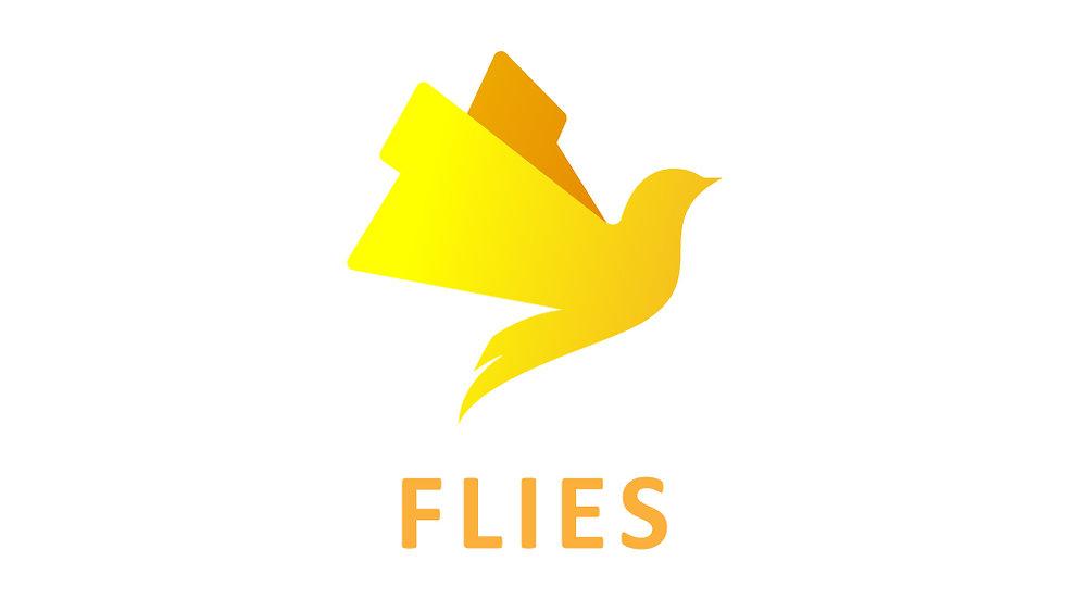 Bird File