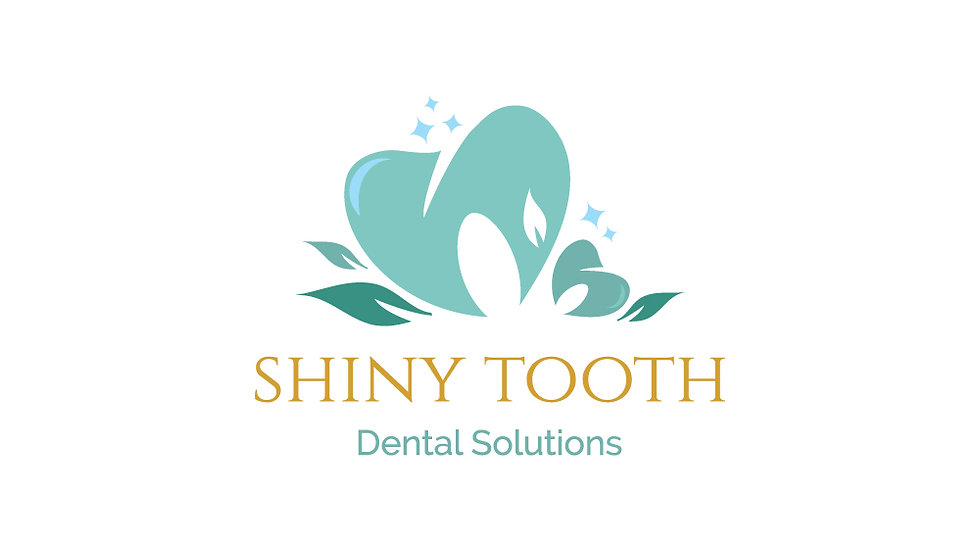 Shiny Tooth Dental Solutions