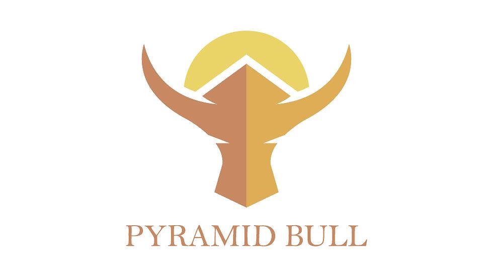Pyramid Bull