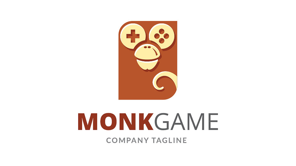 Monk Game