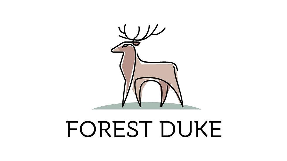 Forest Duke