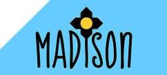 madison-logo2.jpg