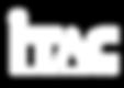 LOGO Itac 2019_W-02.png