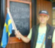 Gert_Andersen_med_det_svenske_flag.jpg