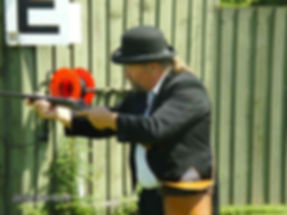 Jim_Vilhelmsen_2011.jpg