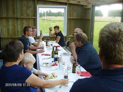 jubilaumsfesten_med_svensker_2011.jpg