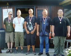 Det_danske_hold_2011.jpg