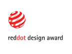 RedDot-Design-Award-logo_edited.png