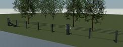 Net Fence Cut Sheet - Innovo Security Works.jpg