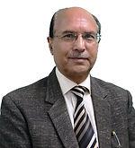 Rakesh Bhatia.JPG