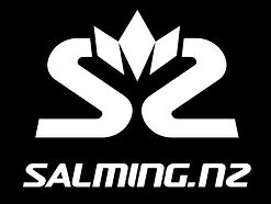 SALMING.NZ black background  (1).jpg