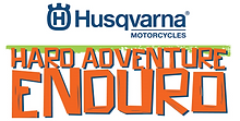 HHE undated logo.PNG