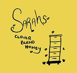 Sarah Logo (1).jpg