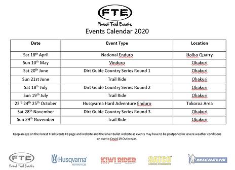 calendar 2020 2.PNG