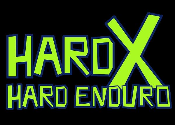 HardXHardEnduro_Header_edited.png