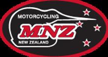 header-mnz-logo.png