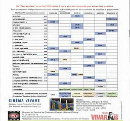 grille cinema.jpg