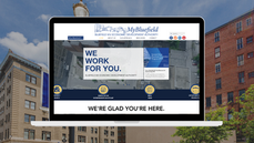 BEDA launches new site and social media handles