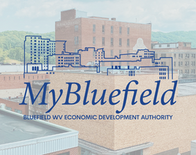 Bluefield WV EDA receives $452,292 from US EPA to abate downtown 300-400 block