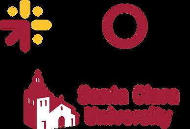 MOBI, Santa Clara University, BEDA
